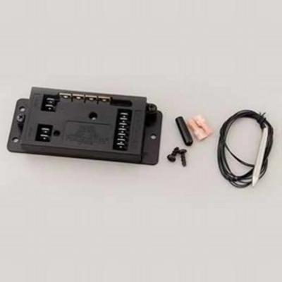 Flex-A-Lite Variable Speed Control - 31165