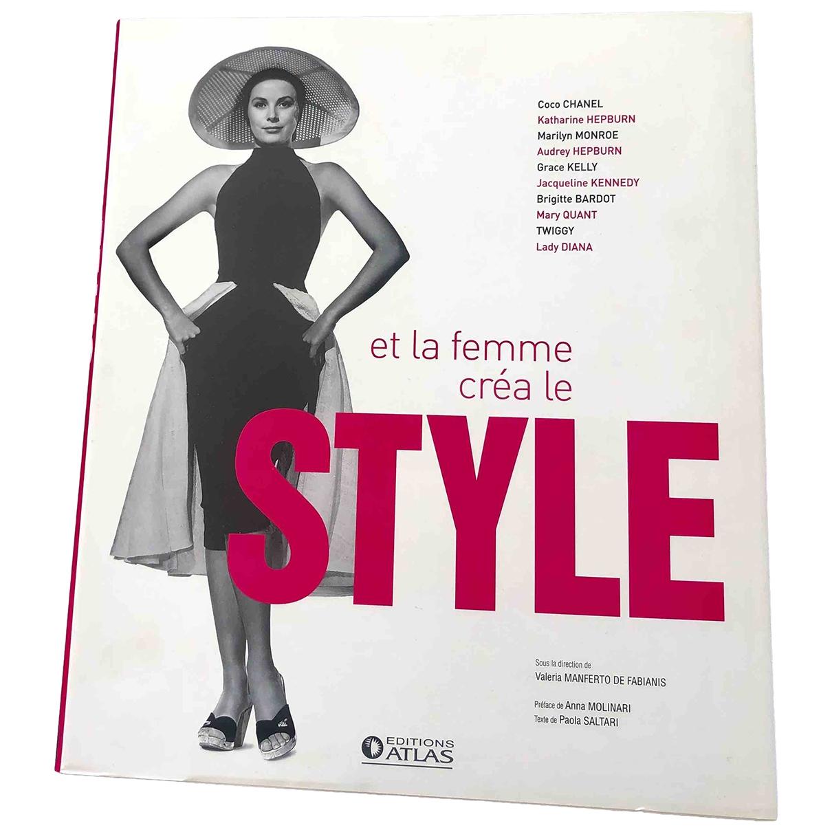 - Mode   pour lifestyle en autre - noir