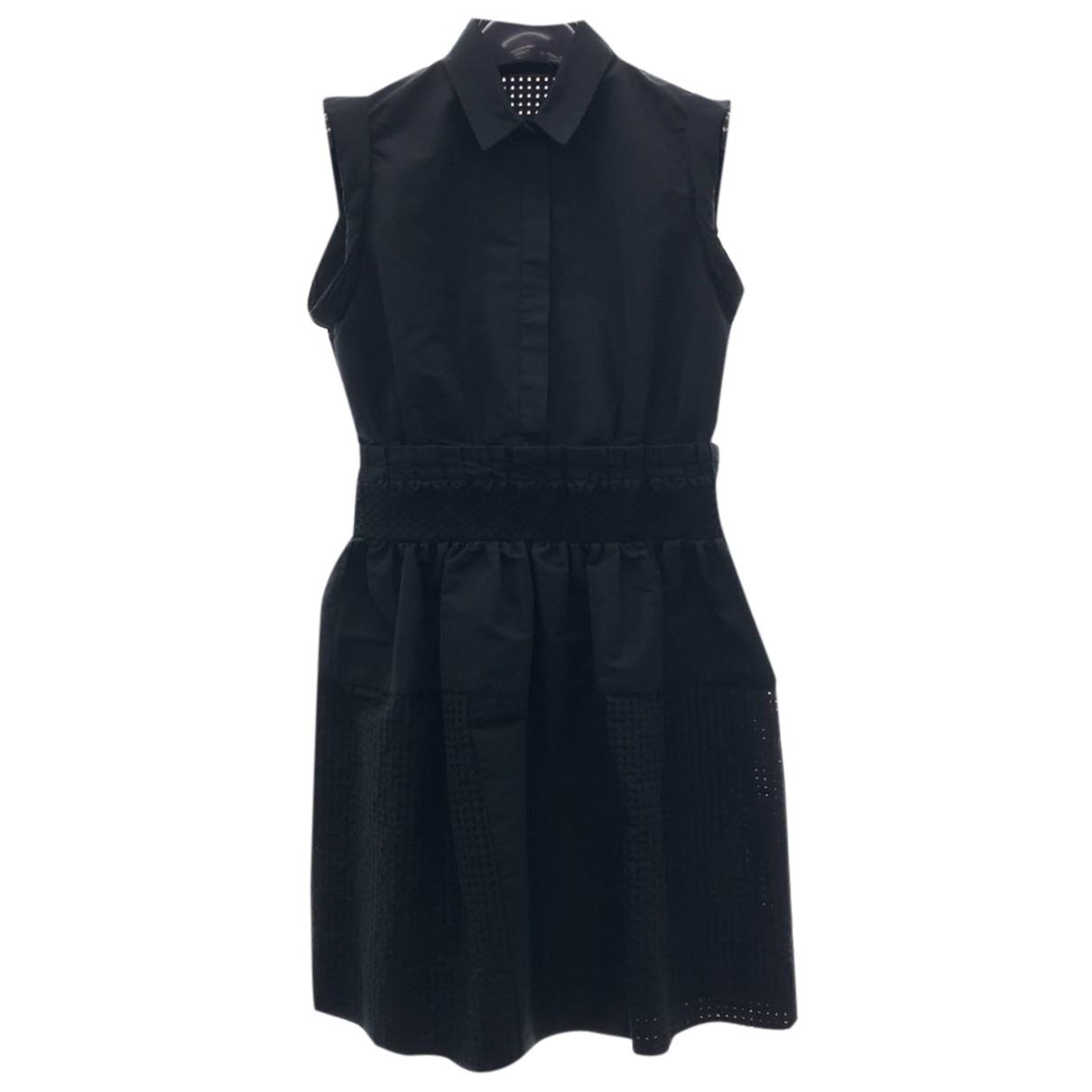 N°21 - Robe   pour femme