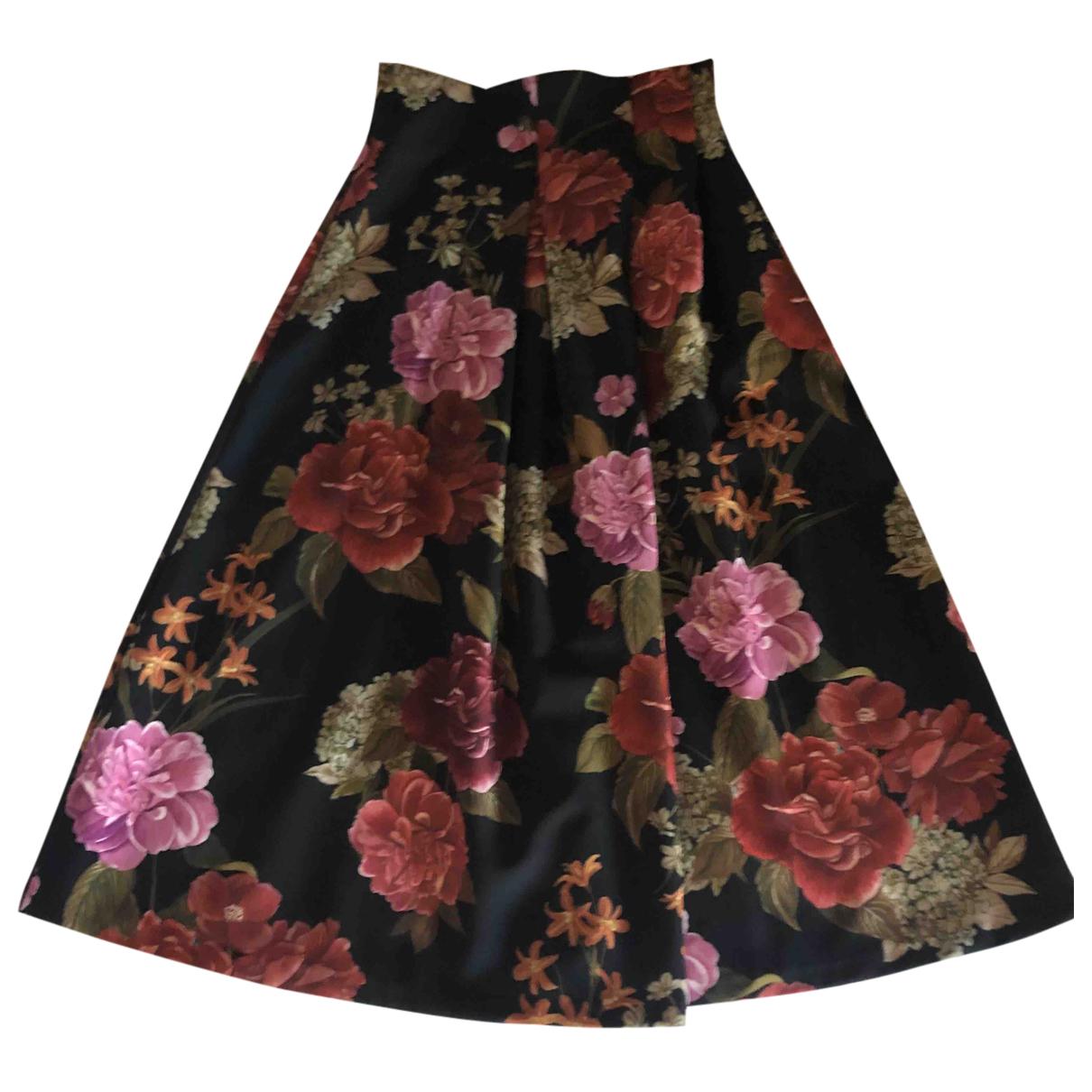 Zara N skirt for Women S International