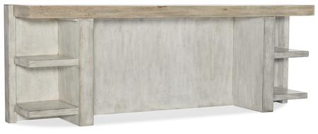 American Life-Amani Collection 1672-85003-80 Console
