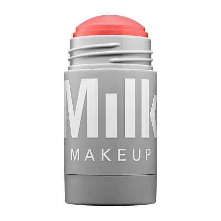 MILK MAKEUP Lip + Cheek, One Size , Beige