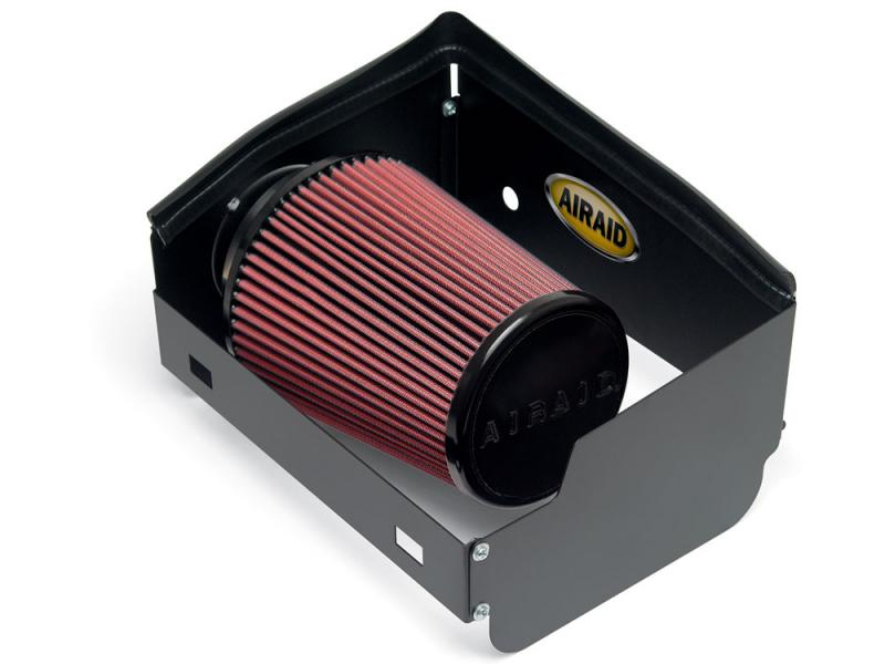 AIRAID Performance Air Intake System