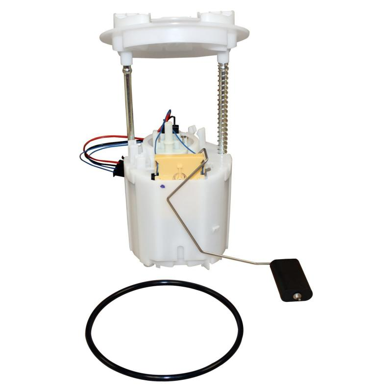 Crown Automotive 5136022AH Jeep Replacement Fuel Pumps and Related Components