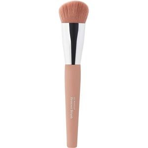 Perricone MD Make-up Teint Bronzer Brush 1 Stk.