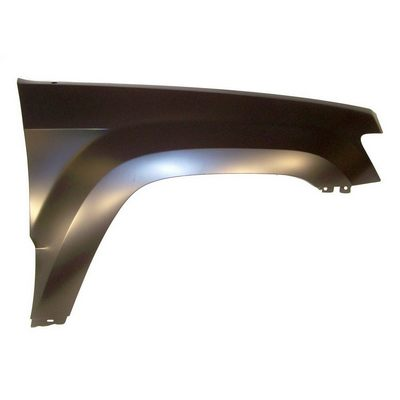 Crown Automotive Replacement Steel Fender - 55394450AB