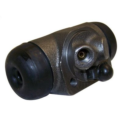Crown Automotive Wheel Cylinder - J0938115