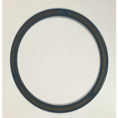 ARB Replacement Piston Seal - 160703SP