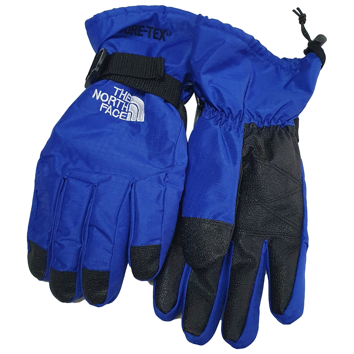 The North Face - Gants   pour homme - multicolore