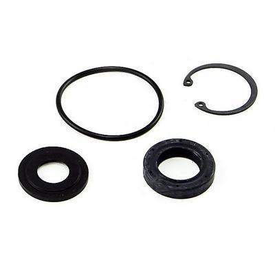 Omix-ADA Power Steering Pump Seal Kit - 18010.02