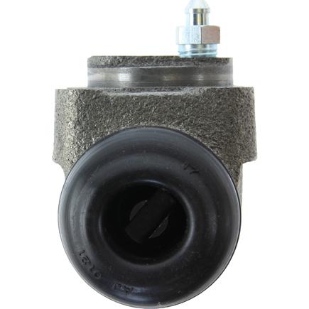 Centric 134.79009 - Premium Wheel Cylinder