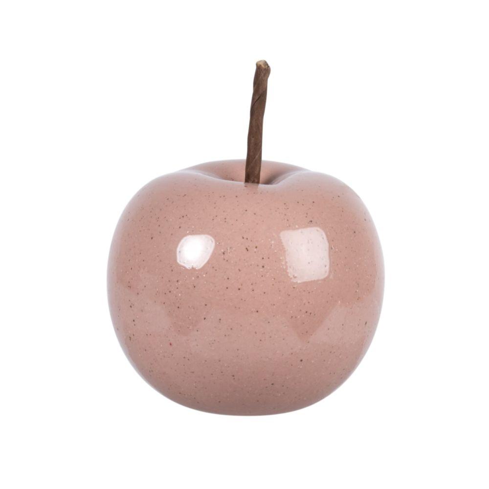 Porzellanapfel, rosa H11
