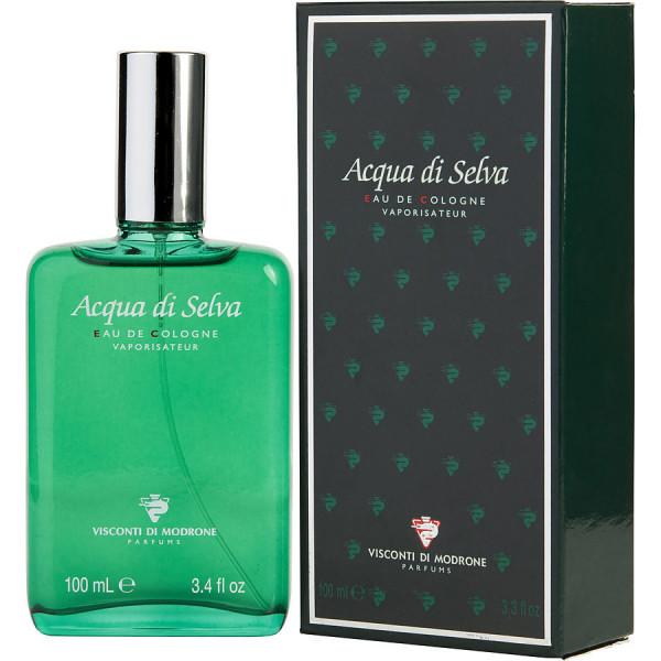 Aqua Di Selva - Visconte Di Modrone Eau de Cologne Spray 100 ML