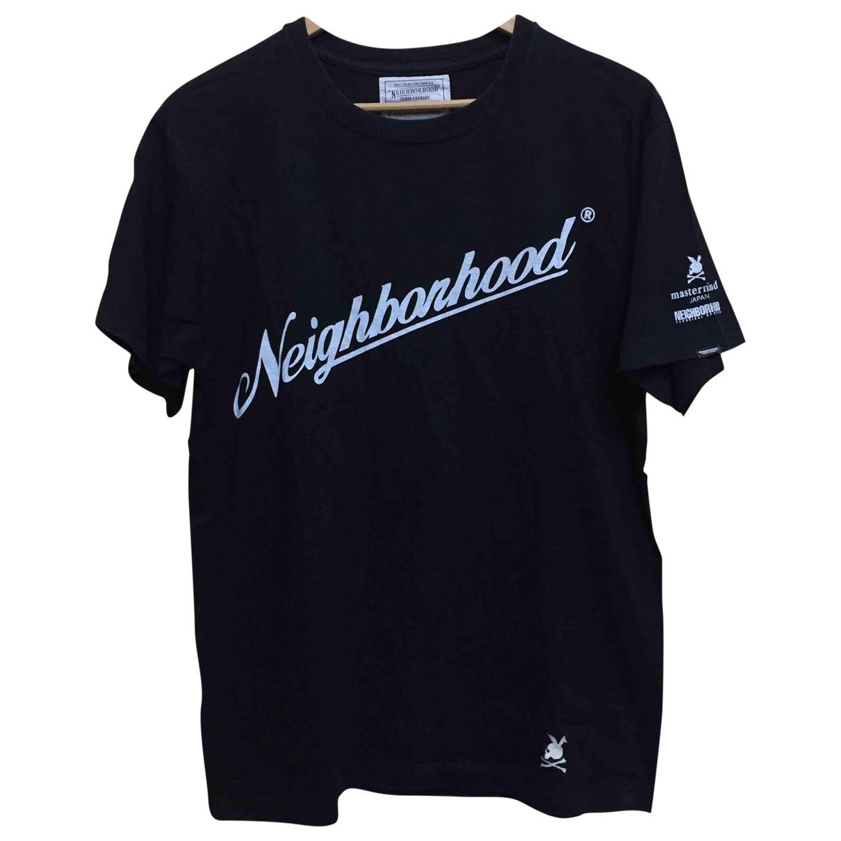Camiseta Mastermind Japan