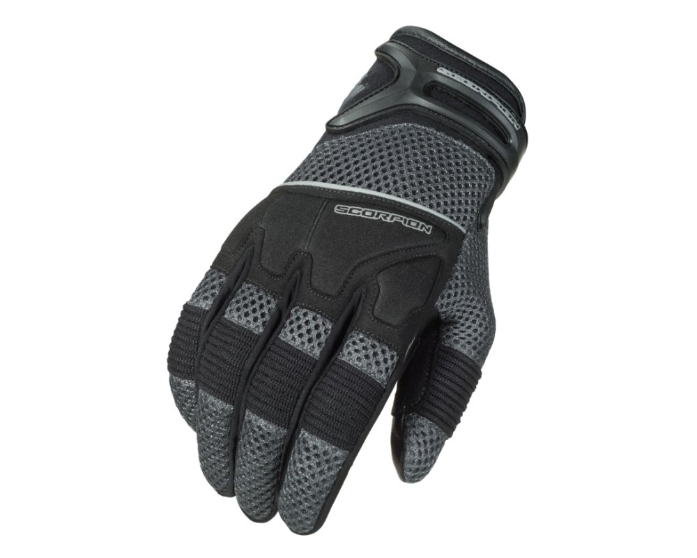 Scorpion EXO 75-57493X Mens Coolhand II Gloves