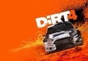DiRT 4 Steam Altergift