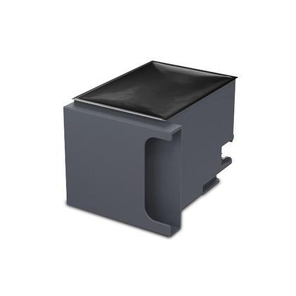 Epson T671400 Original Ink Maintenance Box