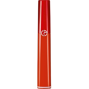 Armani Make-up Levres Vibes Lip Maestro Liquid Lipstick No. 302 Orange 6,50 ml