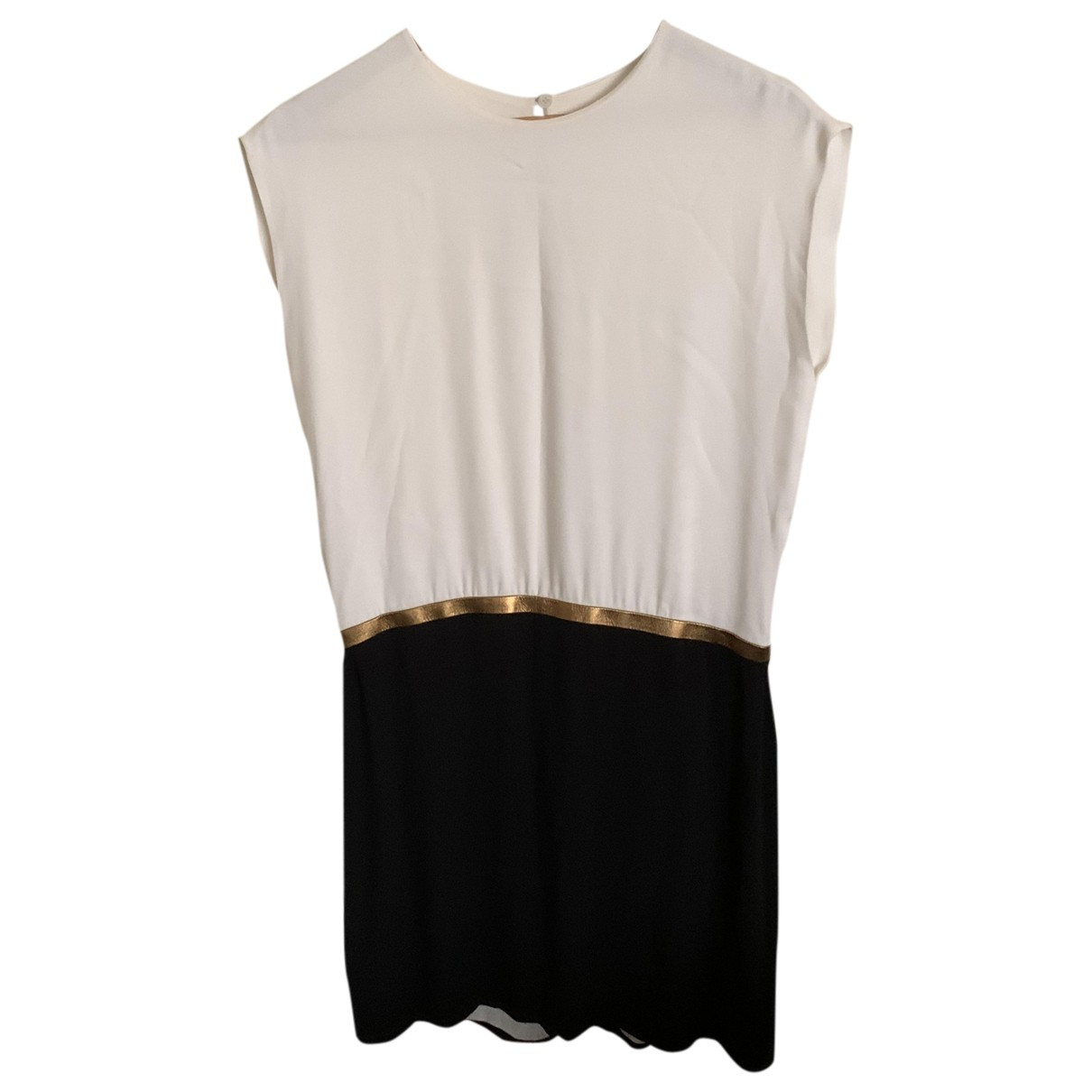 Gucci N White dress for Women 40 IT