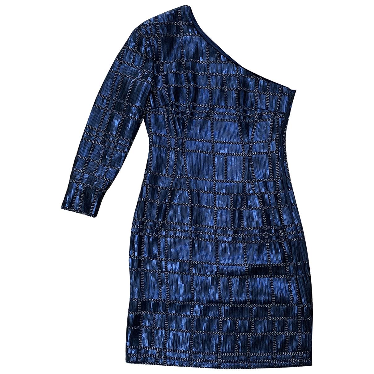 Vestido Misha Collection
