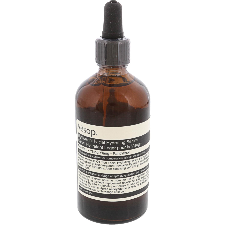 Aesop Lightweight Facial Hydrating Serum ASK20RF