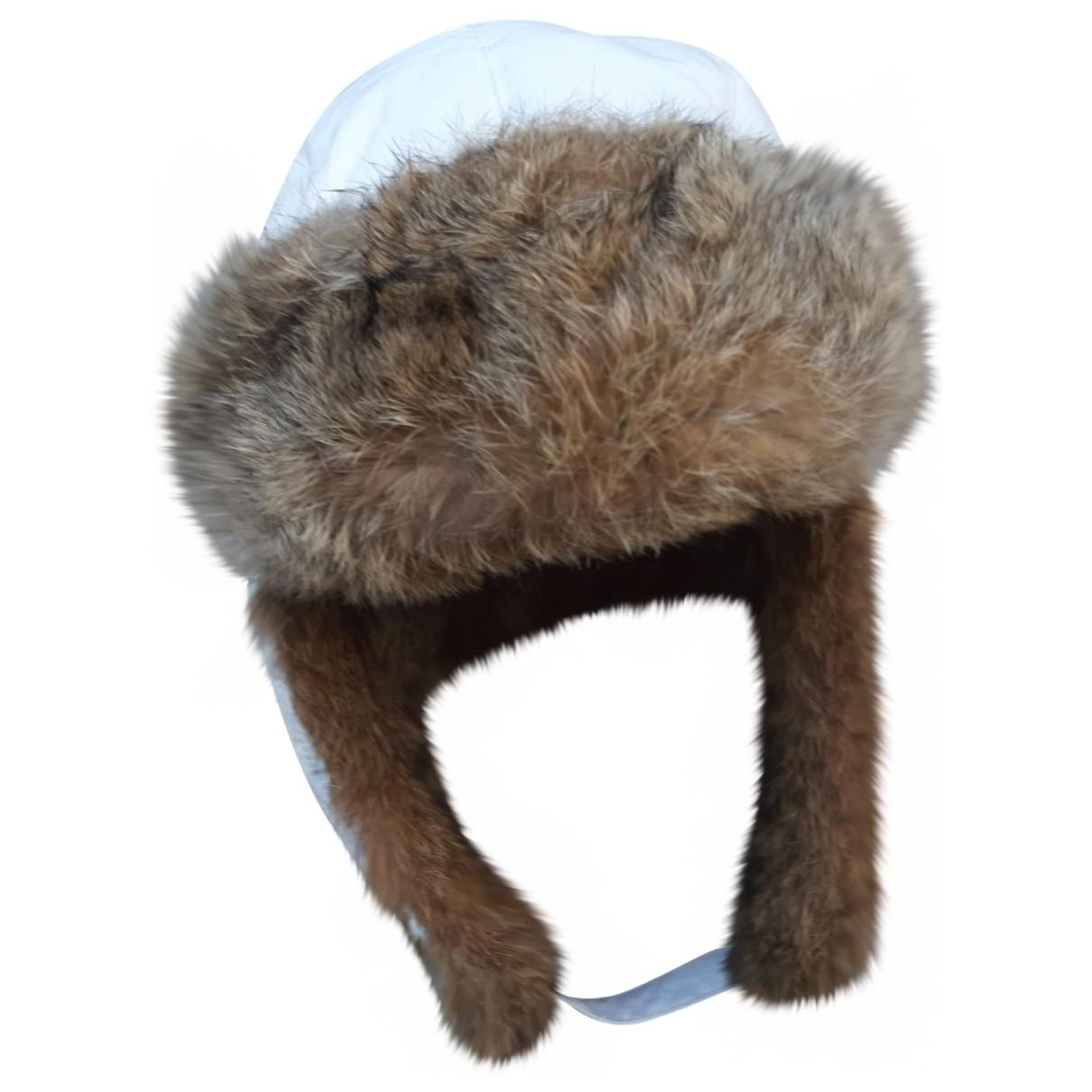 Sombrero / gorro Woolrich