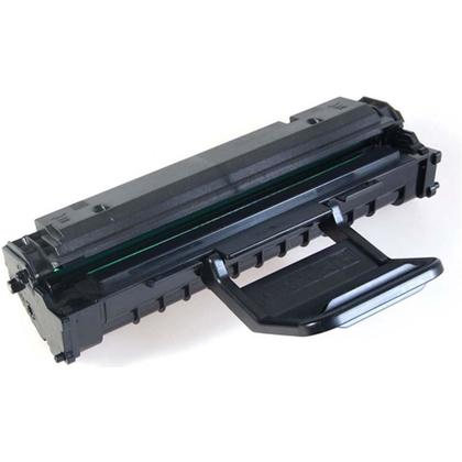 Compatible Samsung ML-2010D3 Black Toner Cartridge High Yield - Economical Box
