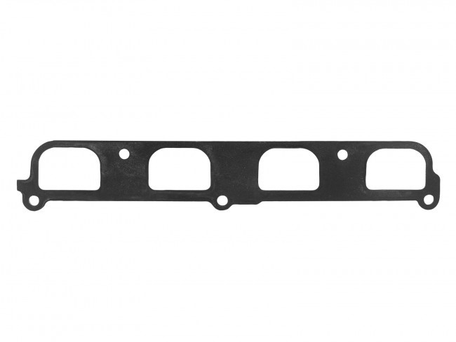 Skunk2 372-15-0200 2.0L Thermal Intake Manifold Gasket Hyundai Genesis | Santa Fe | Sonata 10-17