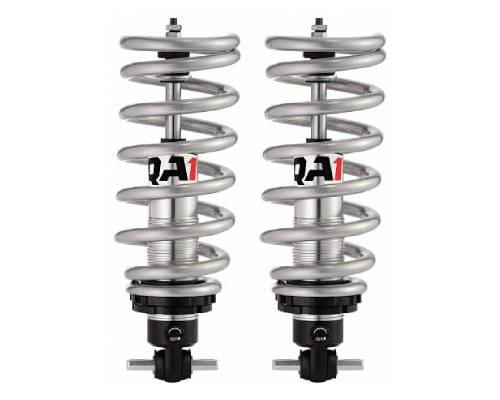 QA1 GS501-10450A Pro-Coil Front Shock Kit - GM BB Cars
