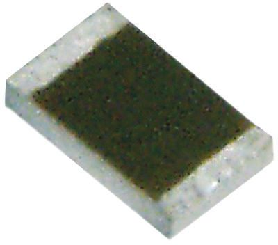 TE Connectivity 3640 Series 6.8 nH ±0.2nH Multilayer SMD Inductor, 0402 (1005M) Case, SRF: 6GHz Q: 13 260mA dc 1.05Ω Rdc (10)