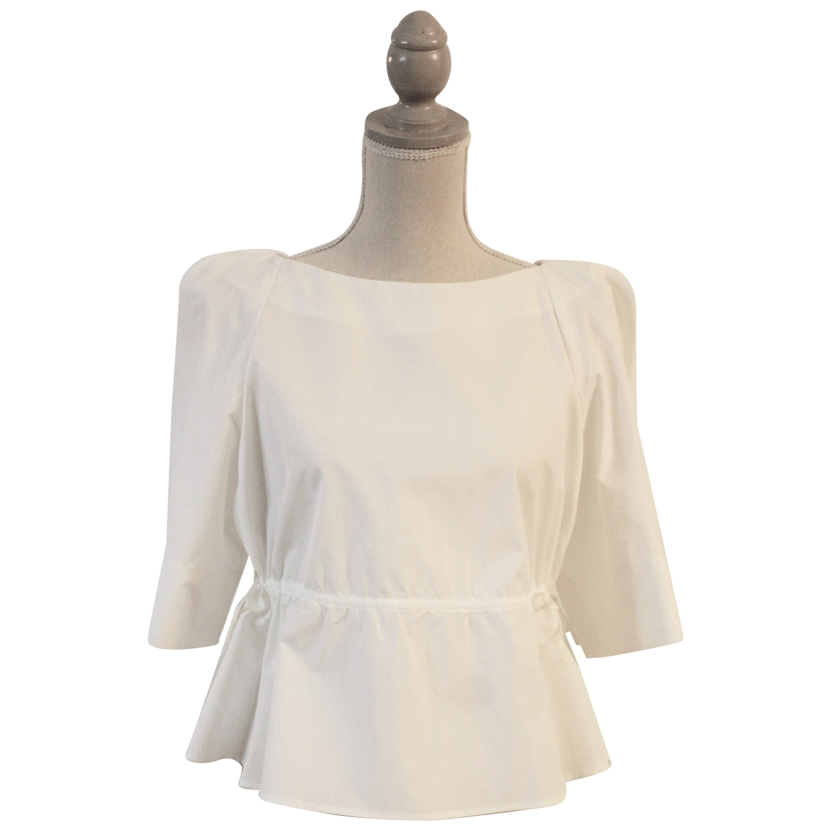Blusa See By Chloe