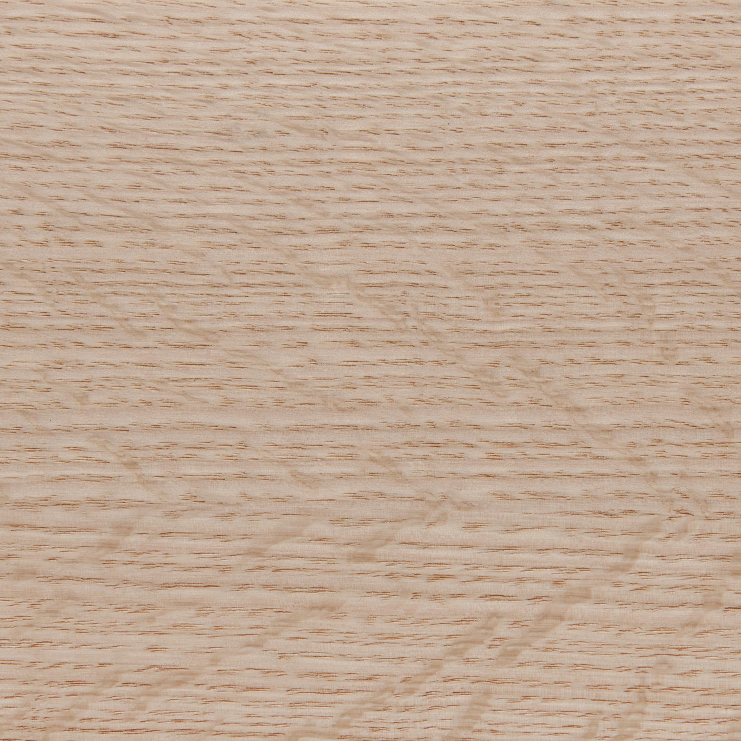 Quarter Sawn Flaky White Oak Veneer Sheet