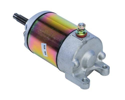Fire Power Parts 26-1226 Starter Motor Hon 26-1226