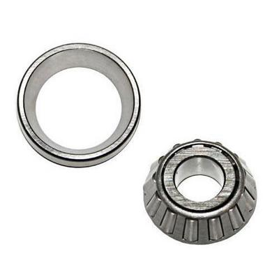 4WD King Pin Bearing and Cup - SET11A