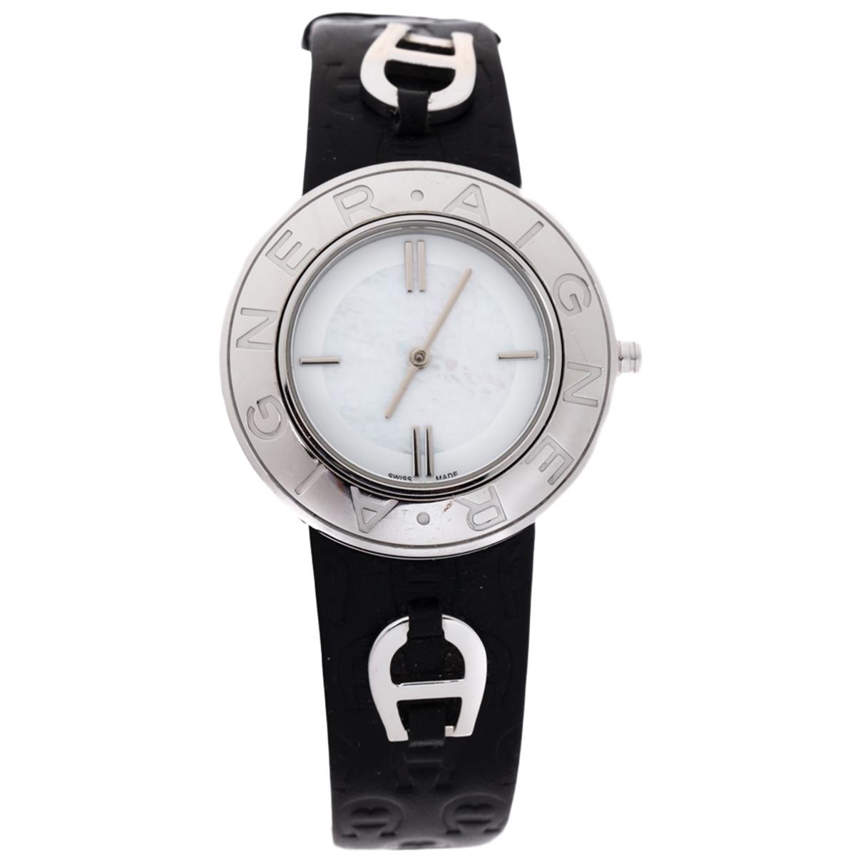 Reloj Aigner
