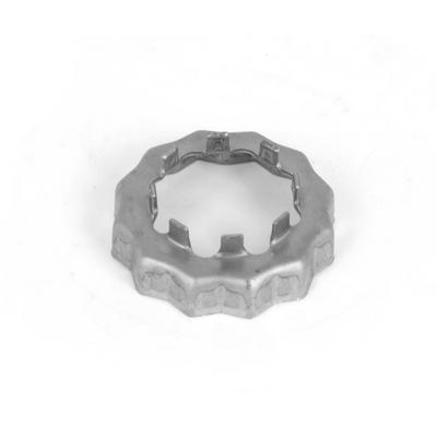 Omix-ADA Spindle Nut Retainer - 16527.01
