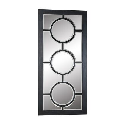 103202 Soho Floor Mirror