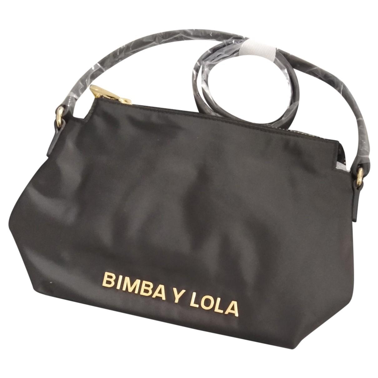 Bandolera Bimba Y Lola