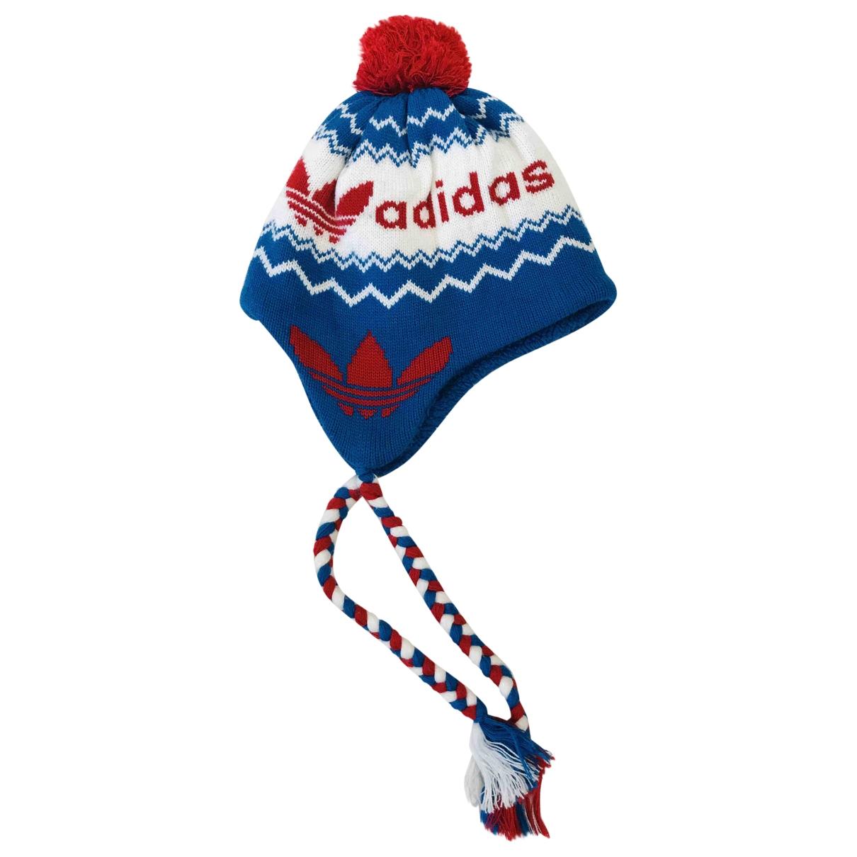Sombrero / gorro Adidas