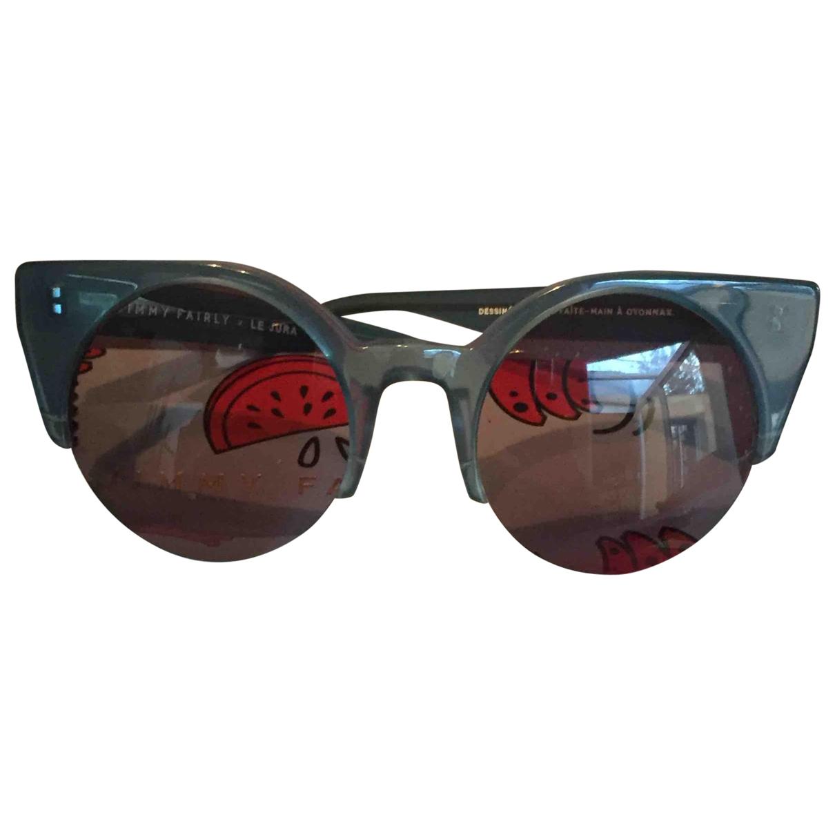 Gafas Jimmy Fairly