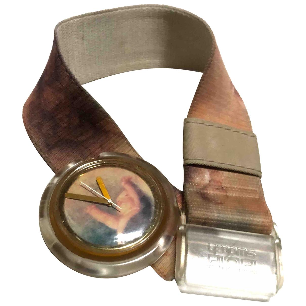 Relojes Vivienne Westwood