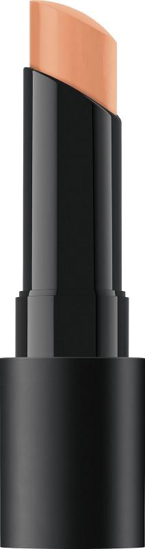 Gen Nude Radiant Lipstick - Sexpot (soft warm beige)