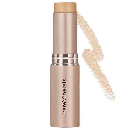 bareMinerals COMPLEXION RESCUE Hydrating Foundation Stick Broad Spectrum SPF 25, One Size , No Color Family