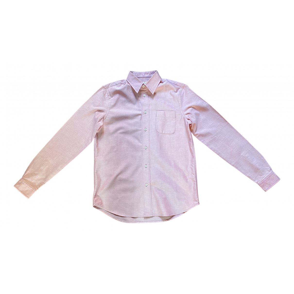 Camisas Marni