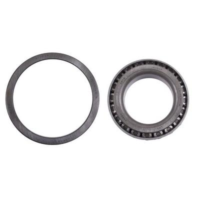 Omix-ADA Wheel Bearing Set - 16560.49
