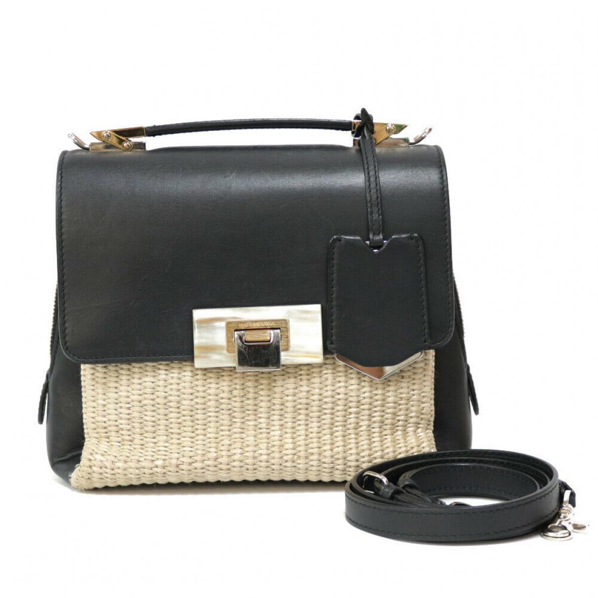 Balenciaga N Leather handbag for Women N