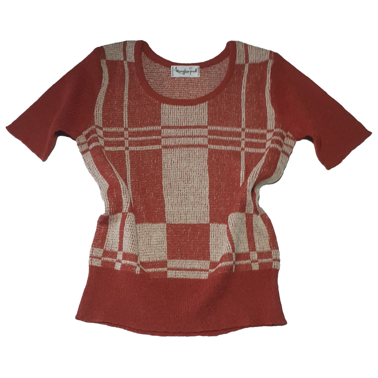 Autre Marque N Knitwear for Women 38 FR