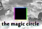The Magic Circle Steam CD Key