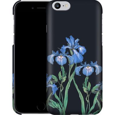 Apple iPhone 6s Plus Smartphone Huelle - My Iris von Stephanie Breeze
