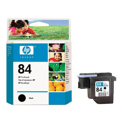 HP DesignJet 30gp HP 84 C5019A têtes d'impression e noire